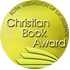 christian book award