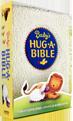 hug a bible