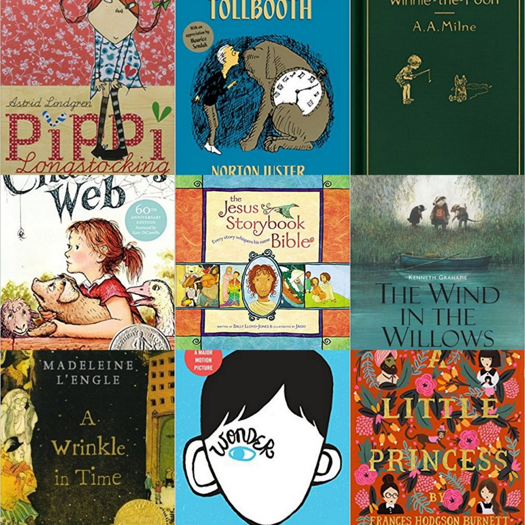 10 Or 20 Great Reading Quotes Plus 10 Or 20 Great Family Read Alouds Sally Lloyd Jones