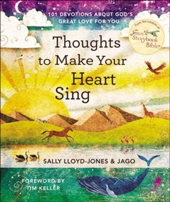 book-sm-Heart-Sing